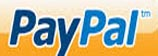buy vpn with Paypal