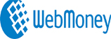 buy vpn with Webmoney